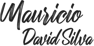 Mauricio David Silva